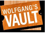 Wolfgang's Vault – langt om længe en streaming musik service til Sonos i Danmark