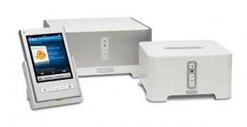 Sonos bundle BU250