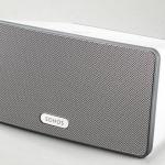 Så kom den: Sonos Zoneplayer Play:3 er på markedet
