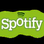 Så kom Spotify officielt til Danmark – Sonos tager et kvantespring