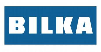 bilka-logo-danmark