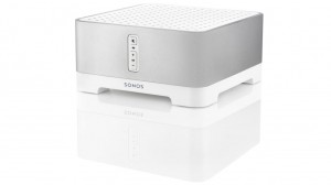 Sonos Connect:Amp ZP120